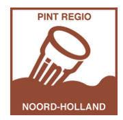<B>22 februari</b><BR>Noord Hollands Bierfestival