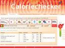 Caloriechecker