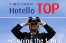 Hotello's meld je aan voor het HotelloTOP Year Event