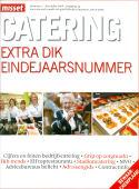 Misset Catering, December 08