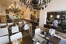 Mijnmissetrestaurant.nl op de Horecava