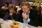 Fotoreportage Lekkerste Kindermenu-restaurants