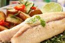 Zeven vooroordelen over kweekvis