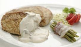 Varkenshaas: culinair erfgoed