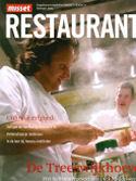 Misset Restaurant, Februari 09