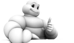 Hoofdinspecteur Michelin beantwoordt lezersvragen
