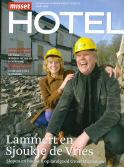 Misset Hotel, Feb. 09