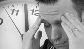 Misset Horeca zoekt crisisbestendige ondernemers