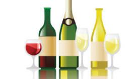 <B>6 april:</b><BR>Vinos de España
