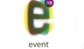 <B>8 t/m 9 april:</b> Event 2009