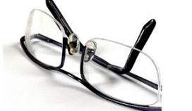 Contractcateringbril