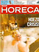 Misset Horeca 18
