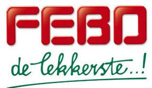 Fastserviceformules in Nederland