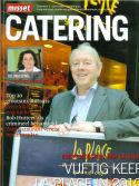Misset Catering, Mei 09