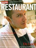 Misset Restaurant, Mei 09
