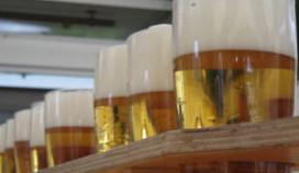Twintig redenen om bier te drinken