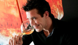 Bourgogne troef bij Mero