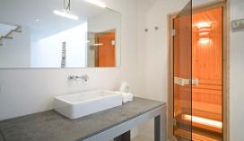 Tien badkamertrends