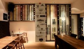 Italiaanse wijn favoriet bij SEMS