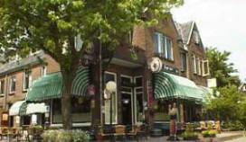 Café Jos, Nijmegen
