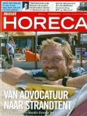 Misset Horeca 35