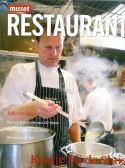Misset Restaurant, Oktober 09