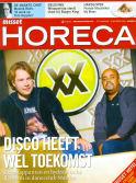 Misset Horeca 42