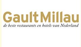 Bijzonder tot onbetwistbare top GaultMillau 2010