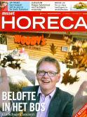 Misset Horeca 45