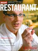 Misset Restaurant, November 09