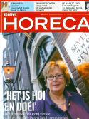 Misset Horeca 46