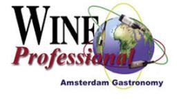 Ook op Wine Professional is duurzaam het toverwoord