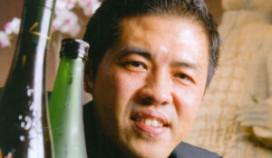 Contrastrijke wijnen bij spicy Aziatische keuken
