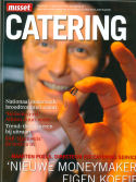 Misset Catering, Februari '10