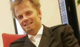 Nieuwe site: www.contractcateringvergelijk.nl