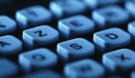 Online upsellen: eigen website eerst