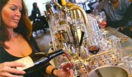 Succesvol wijn verkopen is niet ingewikkeld