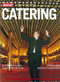 Misset Catering, April '10