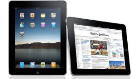 iPad-Mores