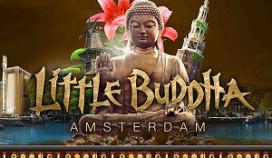 Little Buddha, Amsterdam