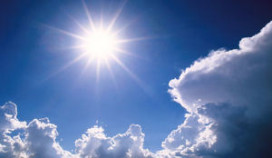 Klimaatbestendige zomers