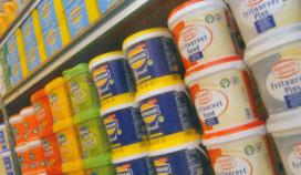 Vloeibaar frituurvet: prijs en levensduur hangen samen