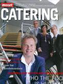 Misset Catering, Mei '10