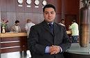 'Personeel in de Emiraten is veel flexibeler