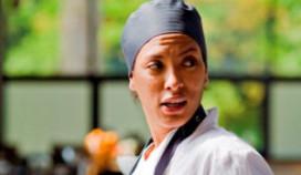 Colour your Dreams: van wajong-jongere tot zelfstandig werkend kok
