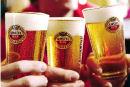 Amstel: van adel tot volks