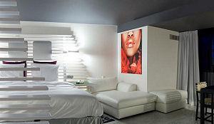 Hotel Nobel, Ameland