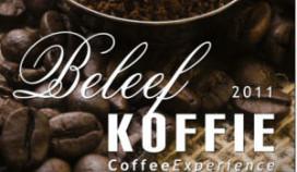 Beleef Koffie