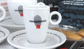 Duurzame koffie van jubilerende branderij
