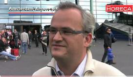 Revenue management in Nederland op achterstand